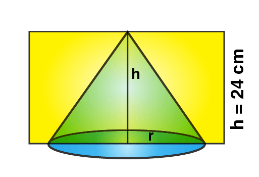 Selina Solutions Concise Class 10 Maths Chapter 20 ex. 20(E) - 2
