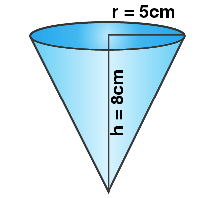 Selina Solutions Concise Class 10 Maths Chapter 20 ex. 20(E) - 4