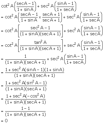 Selina Solutions Concise Class 10 Maths Chapter 21 ex. 21(E) - 13