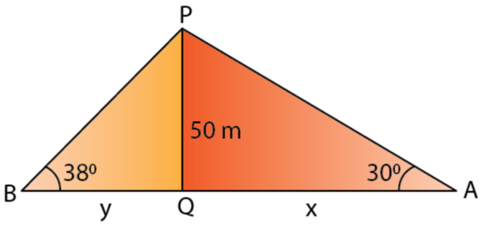 Selina Solutions Concise Class 10 Maths Chapter 22 ex. 22(A) - 4