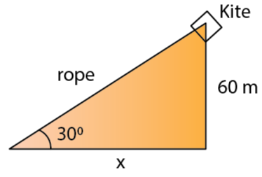 Selina Solutions Concise Class 10 Maths Chapter 22 ex. 22(A) - 5