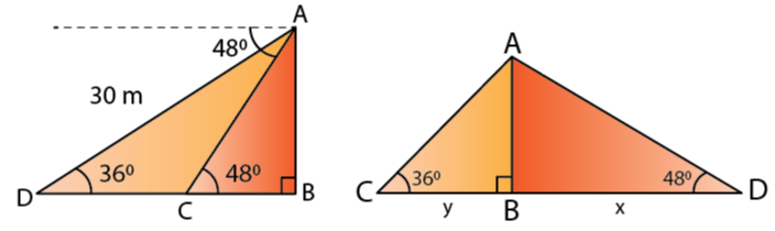 Selina Solutions Concise Class 10 Maths Chapter 22 ex. 22(B) - 4