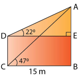 Selina Solutions Concise Class 10 Maths Chapter 22 ex. 22(B) - 6