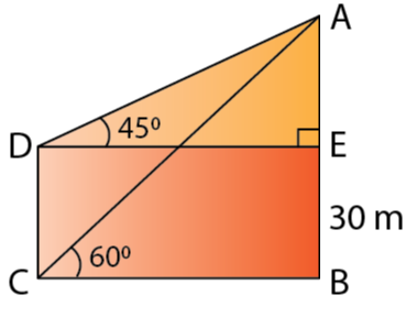 Selina Solutions Concise Class 10 Maths Chapter 22 ex. 22(B) - 7