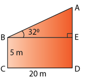 Selina Solutions Concise Class 10 Maths Chapter 22 ex. 22(C) - 1