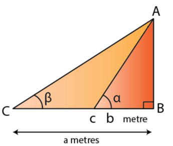 Selina Solutions Concise Class 10 Maths Chapter 22 ex. 22(C) - 10
