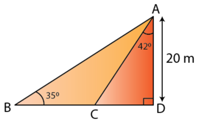 Selina Solutions Concise Class 10 Maths Chapter 22 ex. 22(C) - 4