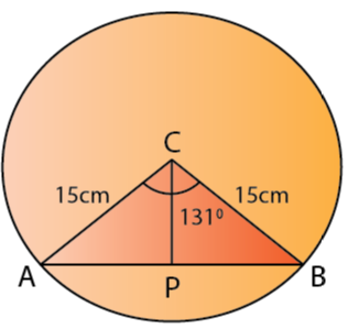 Selina Solutions Concise Class 10 Maths Chapter 22 ex. 22(C) - 6