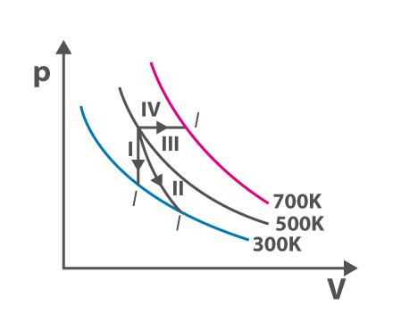 Thermodynamics NEET Q1