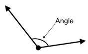Practical-Geometry-17