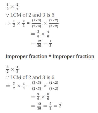 CBSE Class 6 Maths Notes Chapter 7-7