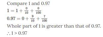 CBSE Notes Class 6 Maths Chapter 8-2