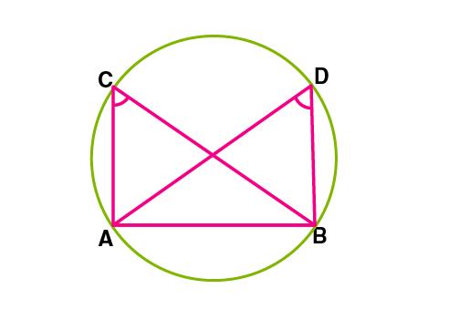 Circles-10