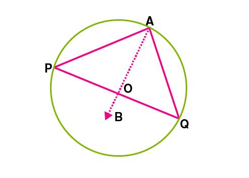 Circles-9