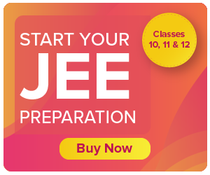JEE Preparation 2020