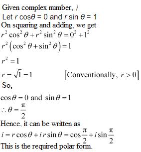 NCERT Solutions Class 11 Mathematics Chapter 5 ex.5.2 - 11