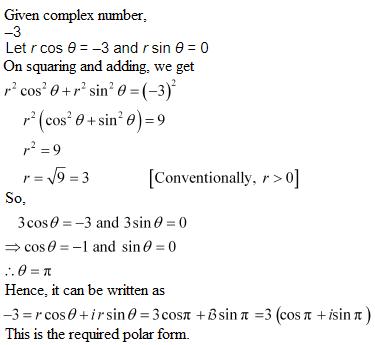 NCERT Solutions Class 11 Mathematics Chapter 5 ex.5.2 - 8