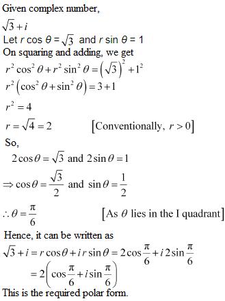 NCERT Solutions Class 11 Mathematics Chapter 5 ex.5.2 - 9