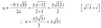 NCERT Solutions Class 11 Mathematics Chapter 5 ex.5.3 - 1