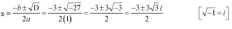 NCERT Solutions Class 11 Mathematics Chapter 5 ex.5.3 - 3