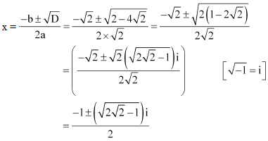 NCERT Solutions Class 11 Mathematics Chapter 5 ex.5.3 - 9