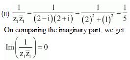 NCERT Solutions Class 11 Mathematics Chapter 5 misc.ex - 25