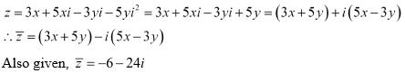NCERT Solutions Class 11 Mathematics Chapter 5 misc.ex - 28