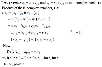 NCERT Solutions Class 11 Mathematics Chapter 5 misc.ex - 3
