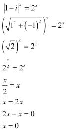 NCERT Solutions Class 11 Mathematics Chapter 5 misc.ex - 37