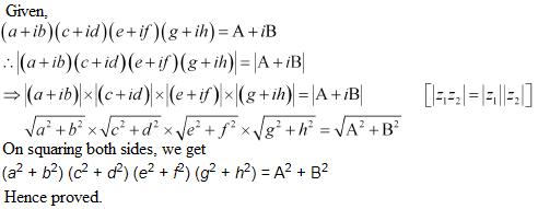 NCERT Solutions Class 11 Mathematics Chapter 5 misc.ex - 38