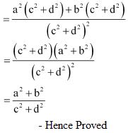 NCERT Solutions Class 11 Mathematics Chapter 5 misc.ex - 8