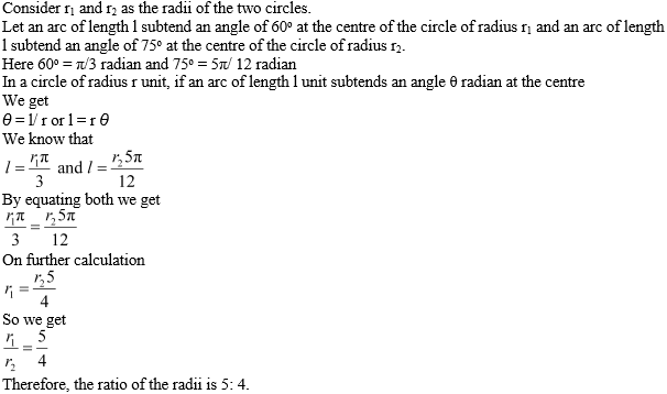 NCERT Solutions for Class 11 Chapter 3 Ex 3.1 Image 12