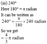 NCERT Solutions for Class 11 Chapter 3 Ex 3.1 Image 3