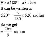 NCERT Solutions for Class 11 Chapter 3 Ex 3.1 Image 4