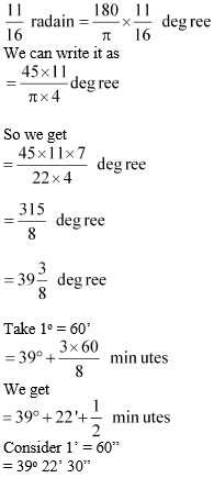 NCERT Solutions for Class 11 Chapter 3 Ex 3.1 Image 5
