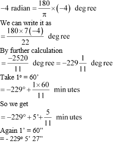 NCERT Solutions for Class 11 Chapter 3 Ex 3.1 Image 6