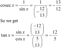 NCERT Solutions for Class 11 Chapter 3 Ex 3.2 Image 7