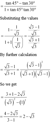 NCERT Solutions for Class 11 Chapter 3 Ex 3.3 Image 12