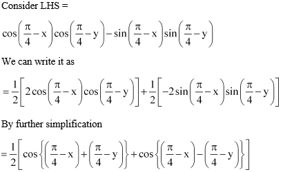 NCERT Solutions for Class 11 Chapter 3 Ex 3.3 Image 14