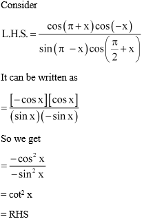 NCERT Solutions for Class 11 Chapter 3 Ex 3.3 Image 20