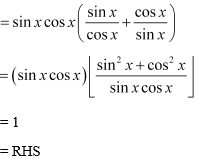 NCERT Solutions for Class 11 Chapter 3 Ex 3.3 Image 23