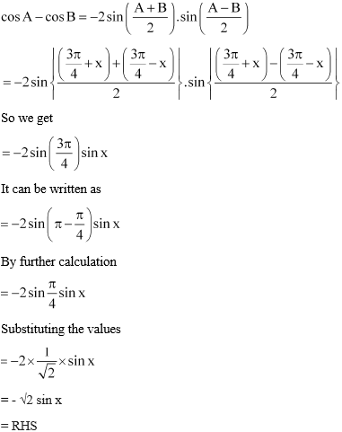NCERT Solutions for Class 11 Chapter 3 Ex 3.3 Image 27