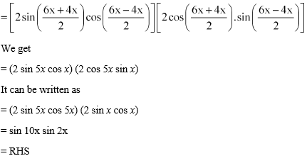 NCERT Solutions for Class 11 Chapter 3 Ex 3.3 Image 29