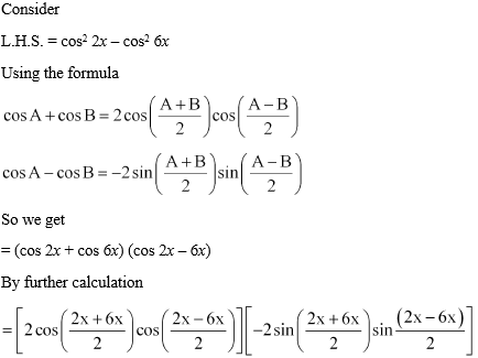 NCERT Solutions for Class 11 Chapter 3 Ex 3.3 Image 30