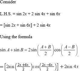 NCERT Solutions for Class 11 Chapter 3 Ex 3.3 Image 31