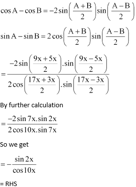 NCERT Solutions for Class 11 Chapter 3 Ex 3.3 Image 36