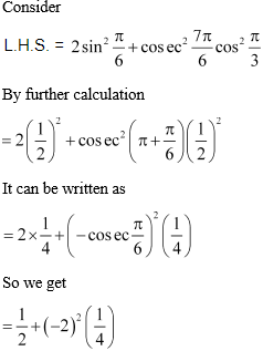 NCERT Solutions for Class 11 Chapter 3 Ex 3.3 Image 4