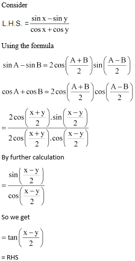 NCERT Solutions for Class 11 Chapter 3 Ex 3.3 Image 41