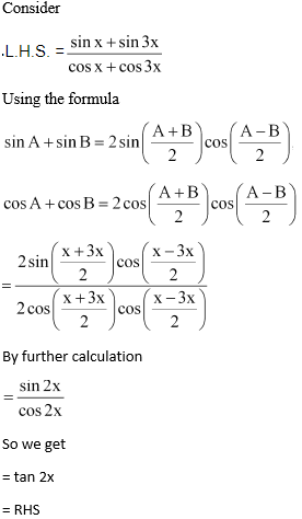 NCERT Solutions for Class 11 Chapter 3 Ex 3.3 Image 43