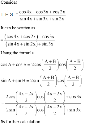 NCERT Solutions for Class 11 Chapter 3 Ex 3.3 Image 48
